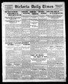 Victoria Daily Times (1913-09-29) (IA victoriadailytimes19130929).pdf