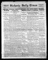 Victoria Daily Times (1914-02-28) (IA victoriadailytimes19140228).pdf