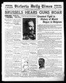 Victoria Daily Times (1914-08-16) (IA victoriadailytimes19140816).pdf