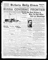Victoria Daily Times (1914-08-22) (IA victoriadailytimes19140822).pdf
