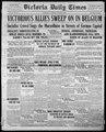 Victoria Daily Times (1918-10-18) (IA victoriadailytimes19181018).pdf