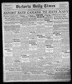 Victoria Daily Times (1920-05-04) (IA victoriadailytimes19200504).pdf