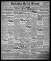 Victoria Daily Times (1920-06-22) (IA victoriadailytimes19200622).pdf