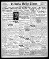 Victoria Daily Times (1921-05-14) (IA victoriadailytimes19210514).pdf