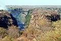 Victoria Falls 2012 05 23 1358 (7421823122).jpg