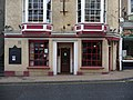 Victoria Hotel, No.145 The High Street, Ilfracombe. - geograph.org.uk - 1269225.jpg