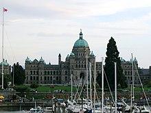 Victoria Parliament.jpg
