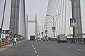 Vidyasagar Setu - Howrah Kolkata 2011-01-09 9958.JPG