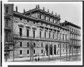 Vienna. Palace of Archduke William LCCN91732212.tif