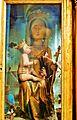 Vierge à l'Enfant, dans l'église.jpg