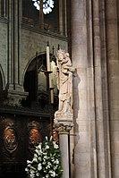 Vierge du Pilier - ND de Paris.jpg