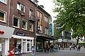 Viersen - Hauptstraße 15 ies.jpg