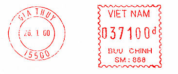 Vietnam stamp type DA4point2.jpg