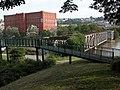 View across the river Avon - geograph.org.uk - 238158.jpg