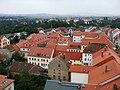 View from Löbau's kirche 2.jpg