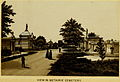 View in Metairie Cemetery New Orleans 1885.jpg