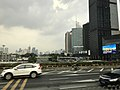 View near Chegongmiao Station.jpg