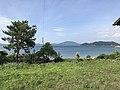 View near Dainyu Beach.jpg