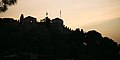 View of Castelo of São Jorge at sunset F29A5138.jpg