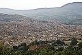View of Fez Medina (4783722488).jpg