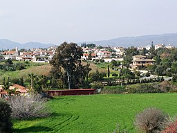 View of Moni, Cyprus 1.jpg