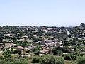 View of Sotira, Limassol 06.jpg