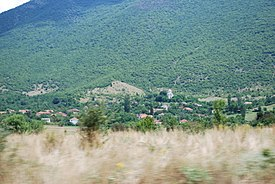 View of Volkovija te.JPG