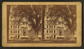 View of unidentified buildings, by Milan P. Warner 2.png