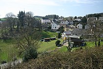 View over Alsbach Ww Germany.jpg