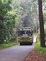 Views around Kannavam forest (57).jpg