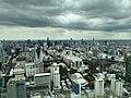 Views from Baiyoke Tower II 20190824 13.jpg