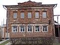 Views of Kamensk-Uralsky (Historical center) (122).jpg