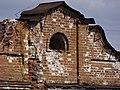 Views of Kamensk-Uralsky (Historical center) (20).jpg