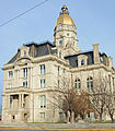Vigo County Courthouse, Terre Haute, IN, US (10).jpg