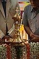 Vijaya Bank celebrates 88rd Foundation Day at Mangaluru16.jpg