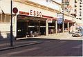 Vika bensinstasjon - SAS2009-10-2096.jpg