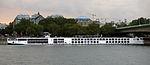 Viking Magni (ship, 2013) 008.JPG