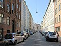 Viktoriagade, Copenhagen.jpg