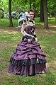 Viktorianisches Picknick @ WGT2013 - WGT - Flickr - tm-md (108).jpg