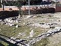 Vil·la romana de la Mola 11.jpg