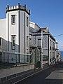 Vila Franca rua do Corpo Santo 27-37.jpg
