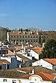 Vila Viçosa - Portugal (3320445492).jpg