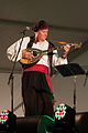 Viljandi folk music festival muscian.JPG