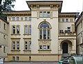 Villa (Karl-Marx-Allee 35).jpg