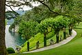 Villa Balbianello 3679.jpg