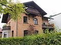 Villa München Thalkirchen Heilmannstr.19.jpg