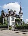 Villa Stokarbergstr. 119 in Schaffhausen.jpg