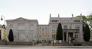 Villa Stuck (Munich).JPG