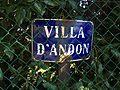 Villa d'Andon en Grasse.jpg