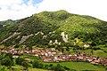 Villa de Vildas (Somiedo, Asturias).jpg